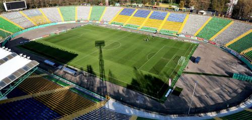 Директор Карпат: «Клуб может прекратить свое существование»