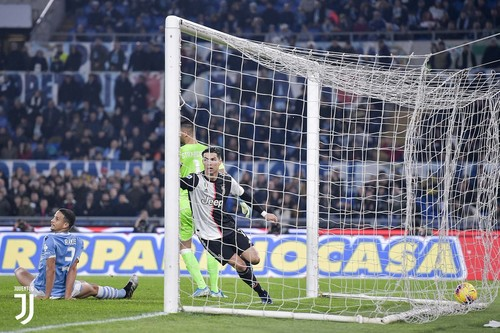 ВИДЕО. Роналду снова хочет в Реал, новый рекорд Месси