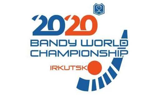 Россия сохранила право на проведение ЧМ, несмотря на решение WADA