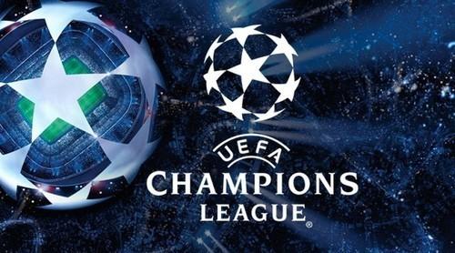 Лига чемпионов. Лион и Боруссия в 1/8 финала, Зенит вылетел из еврокубков