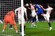 Челси – Лилль – 2:1. Видео голов и обзор матча