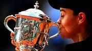 WTA подвела итоги года. Барти - лучшая теннисистка, Ястремская без награды
