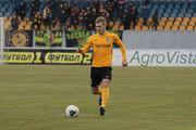 Гент - Олександрія. Де дивитися онлайн матч Ліги Європи