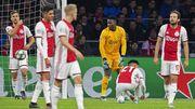 Аякс – Валенсия – 0:1. Видео голов и обзор матча