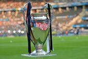Таблица коэффициентов УЕФА. Без бонусов от Шахтера