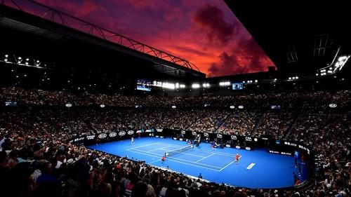 П'ять українок зіграють в основній сітці Australian Open