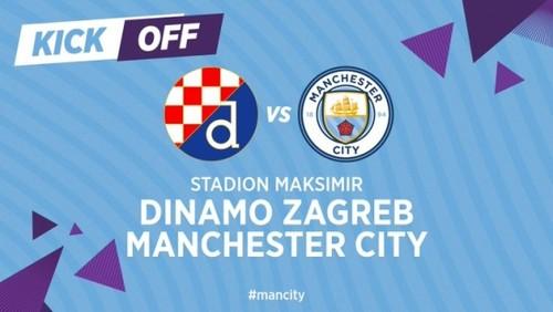Зинченко впервые за 2 месяца попал в заявку на матч Манчестер Сити