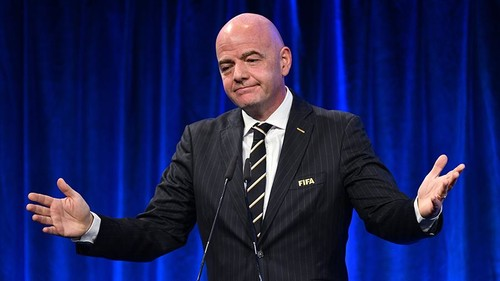 Президент Реала предложил идею закрытой Суперлиги, но ФИФА и УЕФА против
