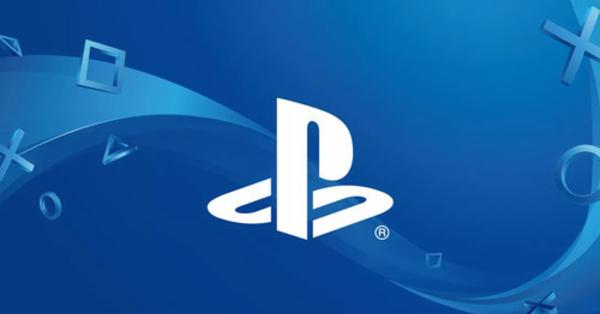 PlayStation 4 увійшла в топ-10 рейтингу найважливіших пристроїв десятиліття