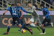 Ювентус – Аталанта. Прогноз и анонс на матч чемпионата Италии