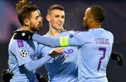 Деньги побеждают: в плей-офф Лиги чемпионов вышли самые дорогие клубы