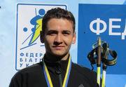 Поклюка-2019. Івченко зайняв 13-те місце в індивідуальній гонці