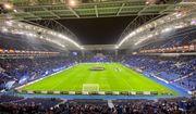 Группа G. Порту и Рейнджерс вышли в плей-офф Лиги Европы