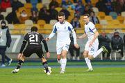 Олександр КАРАВАЄВ: «Невихід Динамо з групи — це провал»