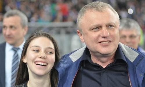 Украинские клубы потерпели 30-е крупное поражение в основном турнире ЛЧ