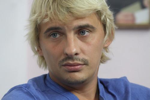 КАЛИНИЧЕНКО: «Без Шабанова Динамо станет слабее, но свои очки должно взять»