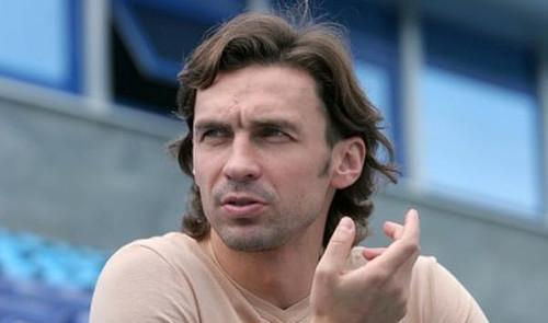 Владислав ВАЩУК: «Делаем ставки, кого у Динамо удалят против Лугано»