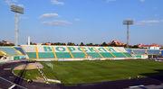 Где смотреть онлайн матч чемпионата Украины Ворскла – Карпаты