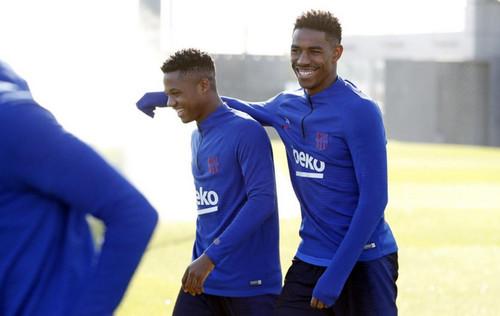 Реал Сосьєдад — Барселона. Прогноз і анонс на матч чемпіонату Іспанії