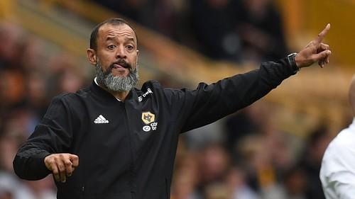 Арсенал может возглавить тренер Вулверхэмптона