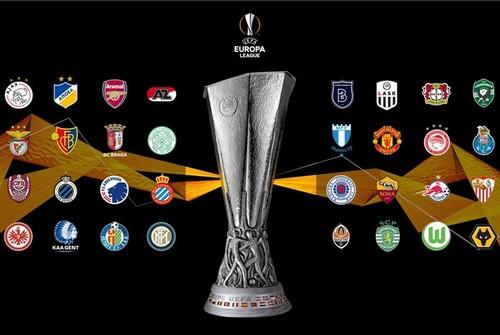 Читатели Sport.ua в соперники Шахтеру хотят Мальме, Истанбул или ЛАСК