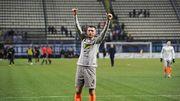 Сергей КРИВЦОВ: «Нужно выиграть чемпионат и хорошо показать себя в ЛЕ»