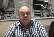 ФРАНКОВ: «З $1 млн преміальних збірної 3/4 забезпечило одне джерело»
