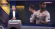 Sky Sport: Шахтер сообщил агентам Тете о предложении от Баварии