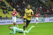 Реймс та Лілль вийшли в 1/4 фіналу Кубка французької ліги