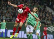 Вердер — Майнц — 0:5. Видео голов и обзор матча