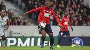 Манчестер Юнайтед и Тоттенхэм хотят купить хавбека Лилля