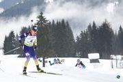 Сергій СЕМЕНОВ: «Вранці не був упевнений, чи візьму я участь в гонці»