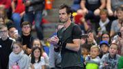 ВІДЕО. Найбільш емоційні моменти на турнірах ATP за останні 10 років
