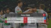 Бундесліга. Баварія ледве дотиснула Фрайбург в компенсований час