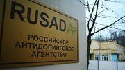 Россия приняла решение подать апелляцию на решение WADA