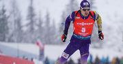 Артем ПРИМА: «З самого старту сезону у мене не йде стрільба»