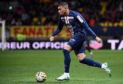 ФОТО. Сборная самых дорогих игроков французской Лиги 1