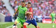 Бетис – Атлетико. Прогноз и анонс на матч чемпионата Испании