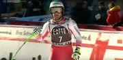 Горные лыжи. Крихмайр выиграл супергигант в Валь Гардене