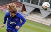ФОТО. Сборная самых дорогих игроков чемпионата Испании