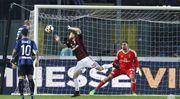 Аталанта – Милан. Прогноз и анонс на матч чемпионата Италии