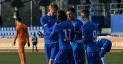 Динамо: основная и молодежная команды проведут сборы рядом
