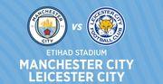 Зинченко - в запасе Манчестер Сити на важный матч АПЛ