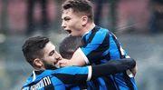 Двоевластие в Италии. Ювентус и Интер уходят на перерыв лидерами