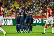 Реймс – Ліон – 1:1. Відео голів та огляд матчу