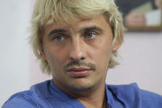Максим КАЛИНИЧЕНКО: «Падение уровня чемпионата — плюс для сборной Украины»