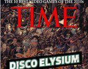 League of Legends и Fortnite вошли в топ-10 игр десятилетия по версии Time