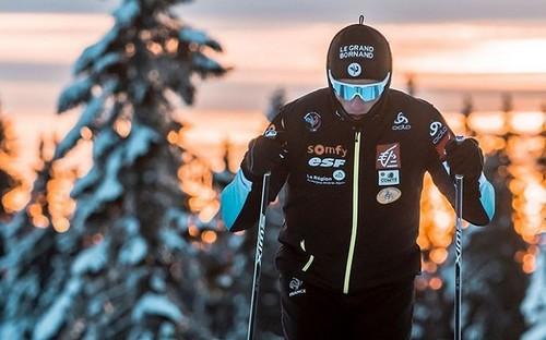Лыжные гонки. Шанава и Сундлинг выиграли спринт в Планице