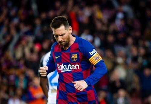 История кубков испании по футболу