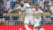 ВИДЕО. Реал поздравил фанатов с новогодними праздниками